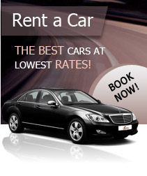 Harirri Rent A Car in Lahore Image