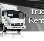 truckrental